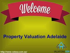 Valuation SA Understands your Requiremant of Commercial and Residential Property Valuations.We are able to Undertake Each and Every Valuation with a view to Giving the Best Services to Our Clients At Nominal Cost.