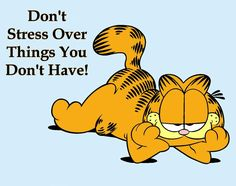 Easy like Sunday morning. Garfield Pictures, Garfield Quotes, Garfield Cartoon, Garfield And Odie, Garfield Comics, Cartoon Cats, Classic Cartoon Characters, Classic Cartoons, Garfield Birthday