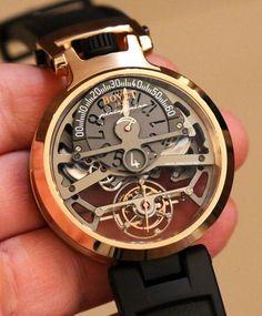 Bovet - Glashutte Original watches Hublot watches Jaeger LeCoultre Longines…