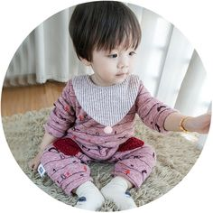 39.99$  Watch now - https://alitems.com/g/1e8d114494b01f4c715516525dc3e8/?i=5&ulp=https%3A%2F%2Fwww.aliexpress.com%2Fitem%2FBaby-Clothes-Cotton-Warm-Print-Plush-Fashion-Hot-Infant-Climb-Clothes-Sleepwear-Baby-Girls-Boys-Winter%2F32752662067.html - Baby Clothes Cotton Warm Print Plush Fashion Hot Infant Climb Clothes Sleepwear Baby Girls Boys Winter Baby Clothes High Quality