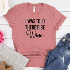 #happyhourtee#winetee #wineteefromjane Happy Hour Tees | 6 Designs | Jane referral link Motivational Quotes For Working Out, Workout Quotes, Happy Hour, T Shirts For Women, Tees, Link, Fashion, Moda, Chemises