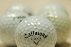 #callaway golf balls http://golfdriverreviews.mobi/traffic8417/