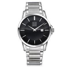 Klokke - Gullfunn Omega Watch, Watches, Accessories, Clocks, Clock