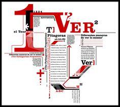 Diseño Editorial 2