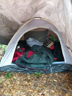 A blog about helping the homeless - everyone can do something to help someone  #homeless  #homelessness  #help