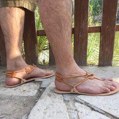 Rose Gold Sandals, Boho Sandals, Bare Foot Sandals, Ankle Strap Sandals, Black Sandals, Leather Sandals, Men Sandals, Summer Sandals, Running Sandals