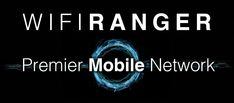 WiFiRanger takes the frustration out of mobile connectivity with powerful WiFi and network products made specifically for RV Dealers. Internet Setup, Rv Dealers, Connection