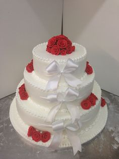 The Exchange Wedding Cakes At Patisserie Valerie