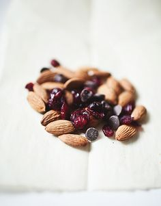 i love this blog. she has great food and snack recommendations!
