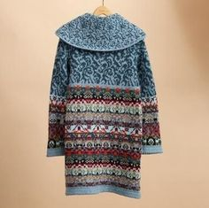Knits, Album and Photos on Pinterest