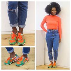 Get my top (£11!!!): http://asos.to/1tc2Opf Jeans: http://asos.to/1tc2Op5