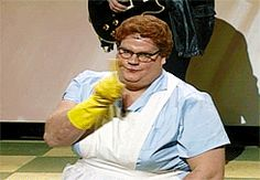 chris-farley-lunch-lady-land
