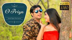 ❤ ओ प्रिया ❤ | O Priya | Bunty Singh |  Nagpuri Video Song 2017 | Hindi ...