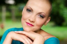 A holistic approach to fight cancer using natural cancer fighting-tools such as holistic nutrition & lifestyle can increase your chance of beating cancer.