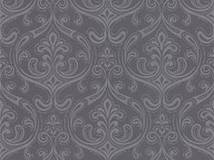 Temporary Wallpaper Pattern Number: SW-82655641