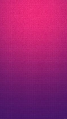 wallpaper for iPhone, iPad Iphone 6 Plus Wallpaper, Walpaper Iphone, Wallpaper Backgrounds, Iphone Backgrounds, Paris Wallpaper, Colorful Wallpaper, Dark Purple Background, Oneplus Wallpapers, Solid Color Backgrounds