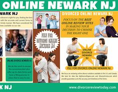 "Check out new work on my @Behance portfolio: ""Get A Divorce Online Newark NJ"" http://be.net/gallery/50443663/Get-A-Divorce-Online-Newark-NJ"