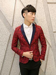 For Jacket Y Imágenes Jackets De Blazers Men 57 Mejores P8awXX