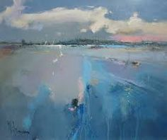 Image result for peter wileman