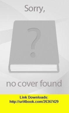 Dolphin Book G 01 (9780340064344) John Kennett , ISBN-10: 034006434X  , ISBN-13: 978-0340064344 ,  , tutorials , pdf , ebook , torrent , downloads , rapidshare , filesonic , hotfile , megaupload , fileserve