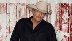 Alan Jackson with Jon Pardi and Brandy Clark on Feb 2015 in Laughlin, NV at Laughlin Event Center. Male Country Singers, Country Artists, Michael Jackson Biography, Guitar Strumming, Musica Country, Christmas Concert, Country Music Lyrics, Latest Albums, Concert Tickets