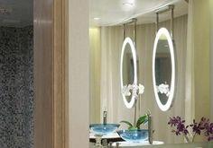 Zuiver Leaning Spiegel : Die besten bilder von spiegel mirrors floor mirror und mirror