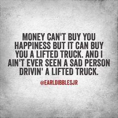 Lifted truck quotes Rim & Tire #Financing http://www.wheelhero.com/topics/Rim--and--Tire-Financing