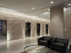 FIRM: Robert Cane Architect PLLC | PRODUCTS: Architech, Courtaud