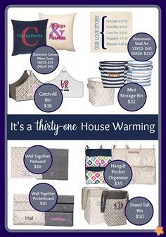 #GiftGiving #HouseWarmingGifts