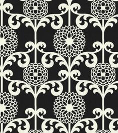 1920s black and white fabric shelf liner - Google Search