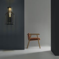chachidesign:  Resident to launch furniture and lighting collection in Milan http://ift.tt/Pry9aD