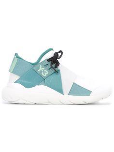 Immagini Pinterest Loafers 2018 Nel In Su Fantastiche 967 Sneakers U5Sq6nw