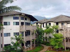 Wyndham Kaeo Kai timeshare resale, timeshare rental, timeshare property, timeshares, vacation, vacation property, travel