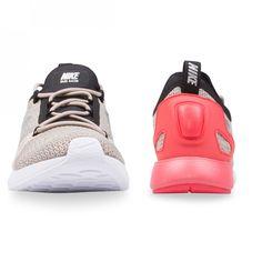 Nike Sportswear DUEL RACER WOMENS