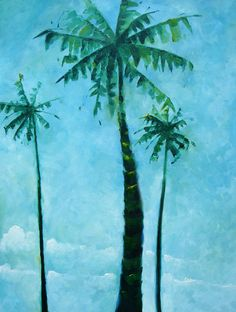 3 Palms for sale www.ebay.com/itm/252178785774   Canvas stretched on a frame  Size: 32 x 24 in. (80x60 cm.). Materials: Oil, canvas  #artforsale #oilpainting #originalart #paintingsforsale #oiloncanvas #oilpaintingsforsale #originalartforsale #oilpaintingforsale #handmadepainting #originaloilpainting #stretchedcanvas #painting #canvas #original