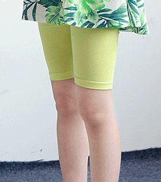 洋服 の通販一覧 新しい順 | カラメル
