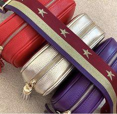 Purple Gold, Weird, Celestial, Bags, Accessories, Handbags, Outlander, Dime Bags, Lv Bags