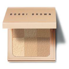 Bobbi Brown International Giveaway - Idea of Zurich Fashion Blogger
