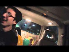 http://iran.mycityportal.net - Balloon Fun - #iran