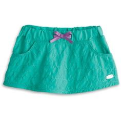 Star Quilt Skirt for Dolls | Truly Me | American Girl
