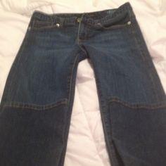 Skinny jeans by Calvin Klein Skinny jeans hardly worn Calvin Klein Jeans Skinny