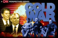 Cold War - Special Reports from CNN.com