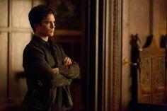 "TVD episode ""Gone Girl"" season 5 episode 15 Thursday, March 6, 2024"