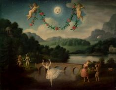 stephen mackey | etiquetas illustration painting stephen mackey u k