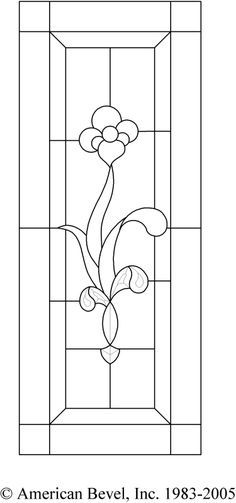 American Bevel - Stained glass, bevel glass clusters, stained glass software, bevel glass http://www.americanbevel.com/storeenlarge.asp?cat=7=Go=156=295