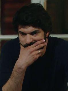 Engin Akyürek Best Tv, Chemistry, Tv Series, Acting, Fictional Characters, Big Hearts, Love Of My Life, Celebs, Men