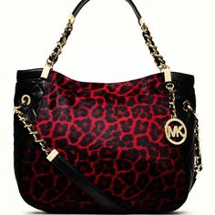 MICHAEL KORS                                                                                       ✤HAND'me.the'BAG✤