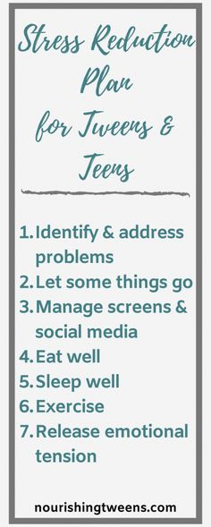 Tips and ideas for Calming Activities for Tweens & Teens. Help your teenagers relax, calm anxiety, and find a way to detress. Stress reduction ideas for tweens and teenagers. Anxiety Activities, Stress Management Activities, Calming Activities, Activities For Teens, Group Activities, Raising Teenagers, Parenting Teenagers, Parenting Advice, Anxiety Tips