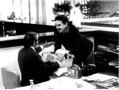 Las lecciones del Maestro Gabo en su cumpleaños