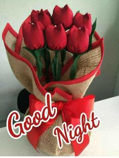 Good Night Love Messages, Good Morning Beautiful Images, Cute Good Night, Good Night Wishes, Good Morning Photos, Good Morning Good Night, Good Night Quotes, Morning Quotes, Gd Morning